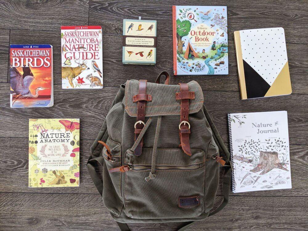 Homeschool Resource Giveaway - Win $100 worth of our Favorite Homeschool Resources