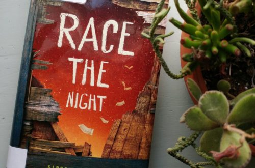8 Mid-Grade Novels Even Adults Will Love