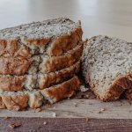 Gluten Free Banana Bread – The Best You'll Ever Have