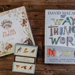 A Homeschool Resource Giveaway