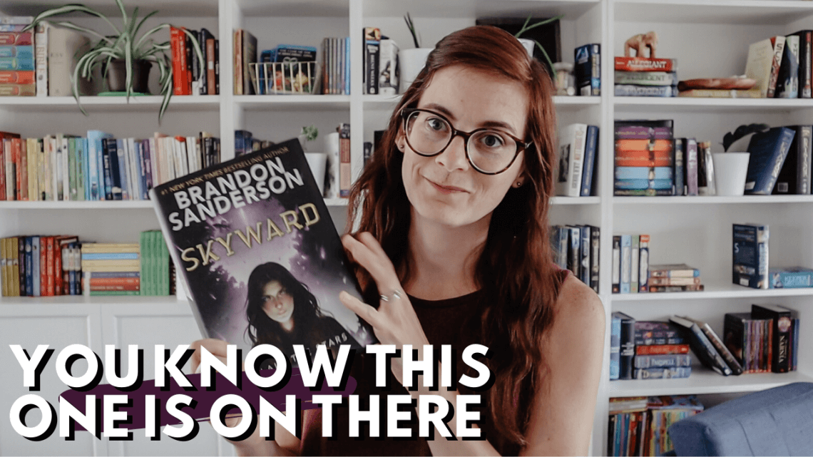 Mid-Year Book Freak Out Tag - the best and most disappointing books of 2020 so far!