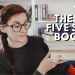 Five Star Predictions: Books I think I will rate five stars