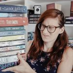 FALL TBR: I want to read all of these books this fall