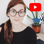HOW TO REACH 4,000 WATCH HOURS: tips for getting your watch hours and getting monetized on YouTube