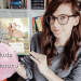 Hey Readerathon Readathon Reading Vlog