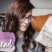 Readathon Reading Vlog