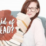 RID OR READ 2021 🗑️ are these books even worth trying to read?? 🗑️